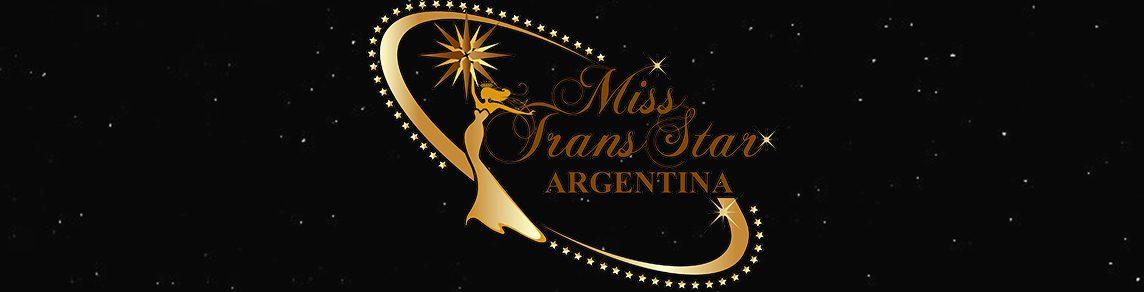 Miss Trans Star Argentina